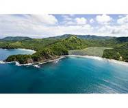 Lots and Land Sold in Matapalo/Sugar Beach, Guanacaste $4,700,000