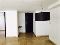 Condos for Rent/Lease in Kings Court 80 , San Juan, Puerto Rico $2,000 monthly