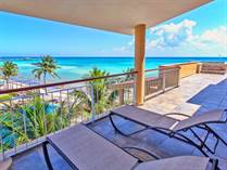Condos for Sale in Downtown Beachfront, Playa del Carmen, Quintana Roo $975,000