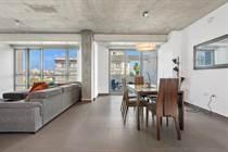 Homes for Sale in Atlantis, San Juan, Puerto Rico $495,000