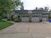 Homes for Sale in Prince Albert, Saskatchewan $599,900
