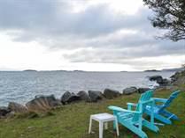 Condos for Sale in Nanoose Bay, British Columbia $300,000