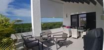 Condos for Sale in Punta Cana Village, Punta Cana, La Altagracia $355,000