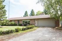 Homes for Sale in Saskatchewan, Buckland Rm No. 491, Saskatchewan $469,900