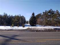 Lots and Land for Sale in Eau Claire, Wisconsin $109,900