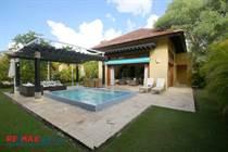 Homes for Sale in Green Village , Cap Cana, La Altagracia $260,000