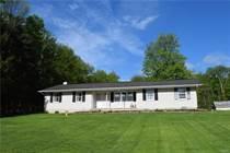 Homes for Sale in Pennsylvania, Upper Mt Bethel, Pennsylvania $209,900