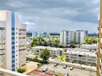 Condos for Rent/Lease in Los Pinos West, Carolina, Puerto Rico $1,500 monthly