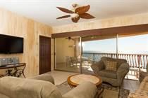 Condos for Sale in Sonoran Sun, Puerto Penasco/Rocky Point, Sonora $379,900