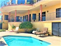 Homes for Sale in Playas de San Felipe, Baja California $410,000