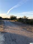 Lots and Land for Sale in Gatesville, Texas $70,000