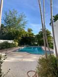 Homes for Sale in Vistamar Marina, Carolina, Puerto Rico $975,000