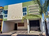Homes for Sale in Nuevo Acceso, Guanajuato City, Guanajuato $171,500