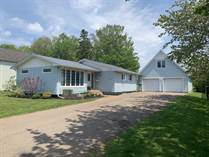Homes Sold in Summerside, Prince Edward Island $309,900