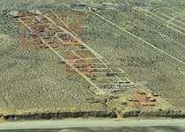 Homes for Sale in Playa De Oro, San Felipe, Baja California $39,000