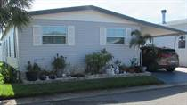 Homes Sold in Largo, Florida $44,900