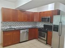 Homes for Rent/Lease in Downtown, Dobbs Ferry, New York $2,895 monthly