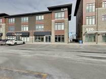 Commercial Real Estate for Rent/Lease in Grimsby, Ontario $20 monthly