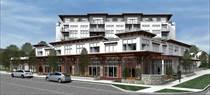 Homes for Sale in British Columbia, Esquimalt, British Columbia $545,700
