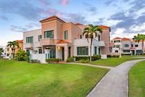 Condos for Rent/Lease in Punta del Mar, Rincon, Puerto Rico $2,000 monthly