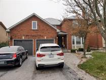 Homes for Sale in River Oaks, Ontario $1,499,000