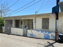Homes for Sale in San Juan, Puerto Rico $74,000