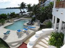 Homes for Rent/Lease in Akumal, Quintana Roo $12,000 monthly