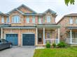 Homes for Sale in Markham Road/16th Avenue, Markham, Ontario $809,000