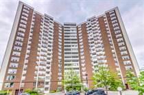 Homes for Sale in Don Mills/Eglinton, Toronto, Ontario $479,990