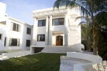 Homes for Sale in Playacar Phase 2, Playacar Fase 2, Quintana Roo $790,000