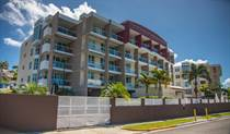 Homes for Rent/Lease in Cond. Solymar, Rincon, Puerto Rico $2,070 monthly