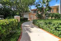 Homes for Sale in Dorado Beach Resort, Dorado, Puerto Rico $1,250,000