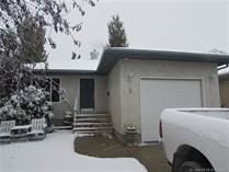 Homes for Sale in Lethbridge, Alberta $289,900