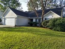 Homes for Sale in Summerville, South Carolina $196,900