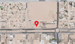 Lots and Land for Sale in Sonora, Puerto Penasco, Sonora $93,750