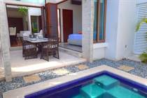 Homes for Sale in TAO, Akumal, Quintana Roo $249,000