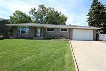 Homes Sold in Mount Royal, Regina, Saskatchewan $389,900
