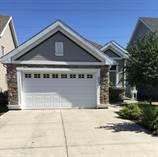 Homes for Sale in Summerside, Edmonton, Alberta $575,001
