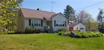 Homes for Sale in East Lewiston, Lewiston, Maine $172,000
