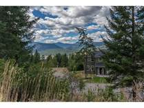 Lots and Land for Sale in Adventure Bay, Vernon, British Columbia $95,000