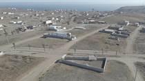Lots and Land for Sale in Fraccionamiento Riviera San Carlos, Playas de Rosarito, Baja California $25,000