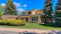 Homes for Sale in Orange Orchard, Boulder, Colorado $1,389,500