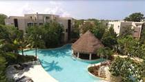 Homes for Sale in Ejido, Playa del Carmen, Quintana Roo $550,000