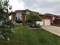 Homes for Sale in Bayshore Estates, Barrie, Ontario $949,900