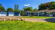 Homes for Sale in Churchill Park Moffat Creek, Cambridge, Ontario $799,900