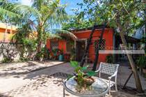 Homes for Sale in Puerto Morelos, Quintana Roo $250,000