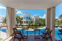 Condos for Sale in Playacar Phase 2, Playa del Carmen, Quintana Roo $349,000