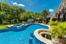 Homes for Sale in La Josefina, Tamarindo, Guanacaste $998,000