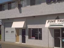 Commercial Real Estate for Rent/Lease in Parksville, British Columbia $9 monthly
