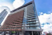 Condos for Sale in Toronto, Ontario $699,000